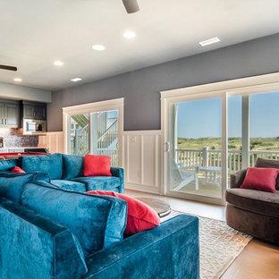 Salvo • Luxury Oceanfront • Hatteras Dream