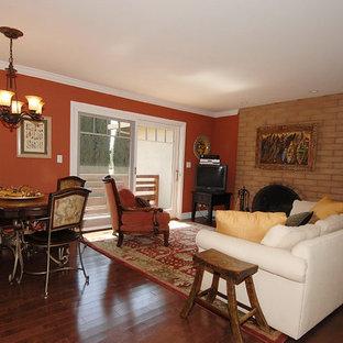 San Carlos Full Home Remodel