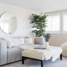 Pro Spotlight: 3 Ways to Design a Welcoming Home