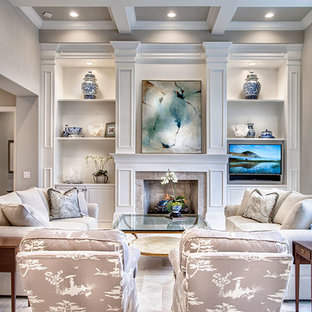 """Sater Design Collection's 6583 """"Belcourt"""" Home Plan"""