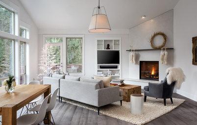 Beliebte Artikel Wohnzimmer Günstig Einrichten: Sparen Sie Nicht Am  Falschen Ende