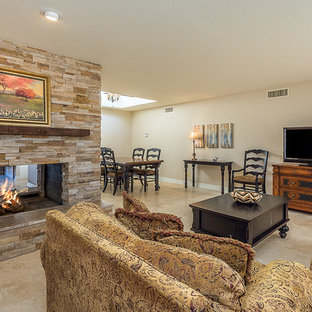 Scottsdale Home Staging and Remodeling