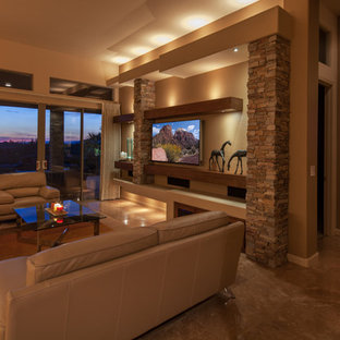 Scottsdale Residence- Legend Trail