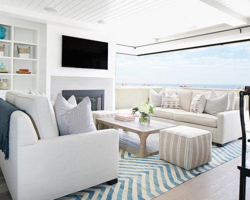 images de d coration et id es d co de maisons plafond. Black Bedroom Furniture Sets. Home Design Ideas