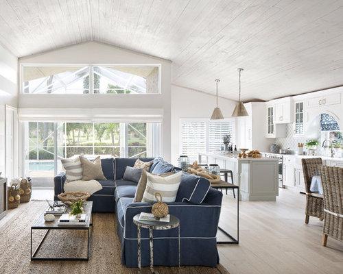 saveemail beach style living room