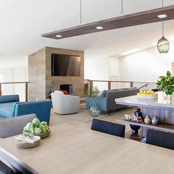 Kelly Smiar Interior Design Ca Us 92029