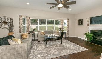 Sequoia - Hannah Ridge Estates in Wentzville, MO