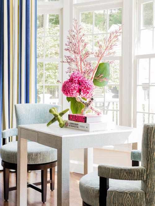 Ideas para salas de estar | Fotos de salas de juegos en casa con ...