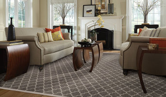 Shaw Flooring Product Offerings