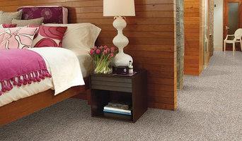 Shaw Luxury Carpet Gallery