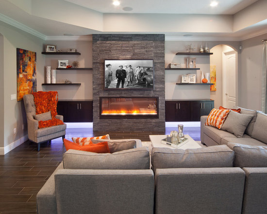 Remodeling Living Room Ideas 25 all-time favorite transitional family room ideas & remodeling