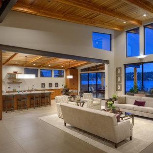 Sheridan Beach Residence