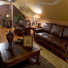 Bella Rosetti S Home Interiors Gastonia Nc Us 28054