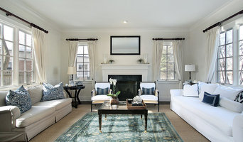 Wonderful Best Furniture And Accessory Companies In DC Metro | Houzz