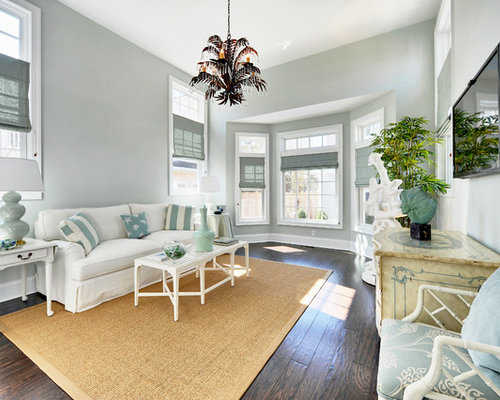 sherwin williams sea salt paint color houzz. Black Bedroom Furniture Sets. Home Design Ideas