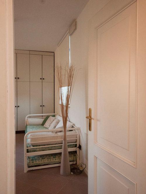 Best Small Apartment Renovation Design Ideas Remodel
