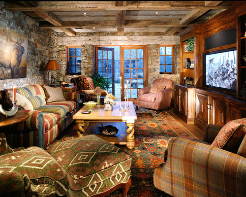 low ceiling with beams home design ideas renovations amp photos