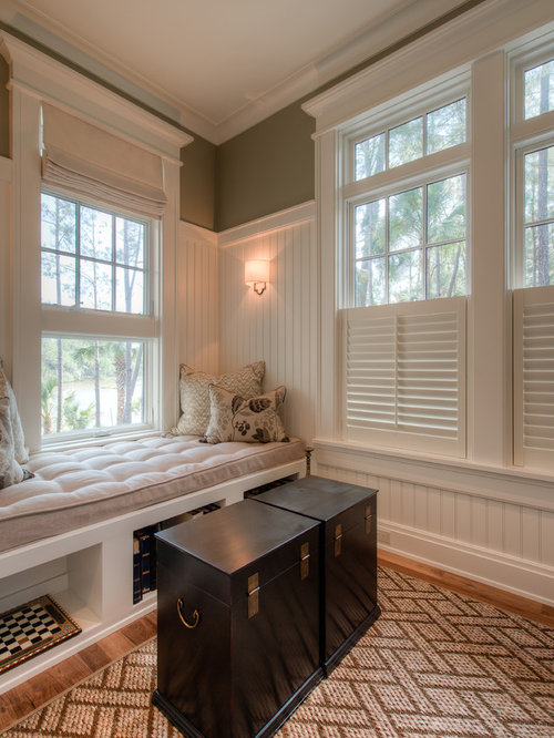 Lower Half Window Treatments Home Design Ideas Pictures Remodel And Decor