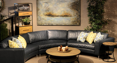 Best 15 Furniture And Home Accessories Retailers In Edmonton Ab Houzz