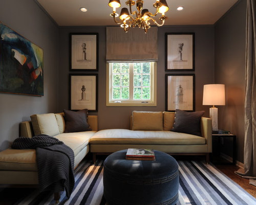 Best Guest Room Den Design Ideas Remodel Pictures Houzz