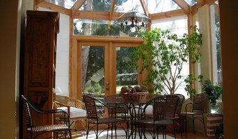 Bolivian Home Design on swiss home design, egyptian home design, jamaican home design, liberian home design, american home design, belgian home design, saudi home design, moroccan home design, iranian home design, pakistani home design, israeli home design,