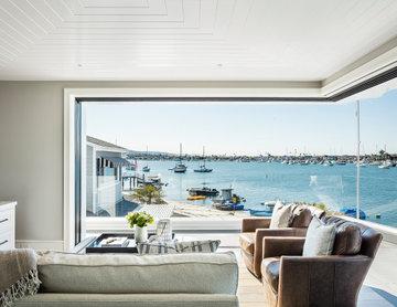 South Bayfront