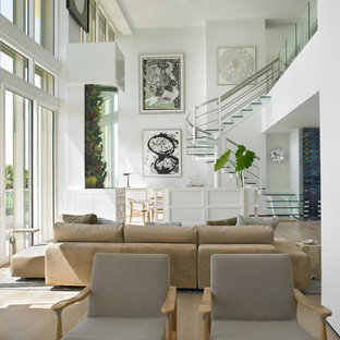 SOUTH BEACH TOWNHOUSE