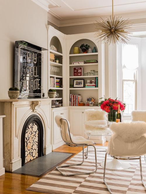 Family Room Design Ideas best 25 family room ideas & designs | houzz