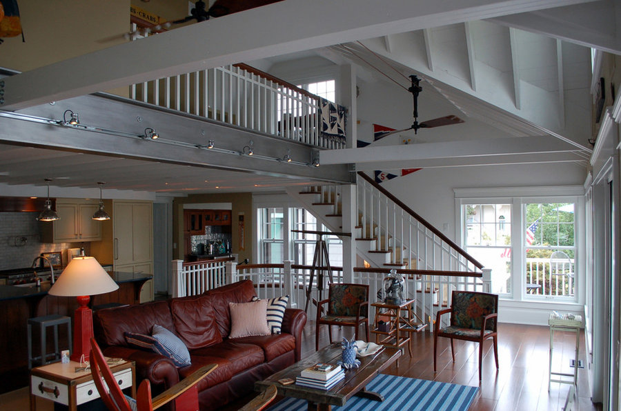 South Haven Remodel