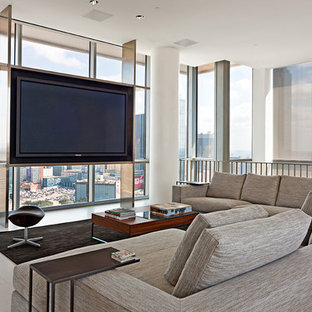 SOUTH PENTHOUSE / DALLAS