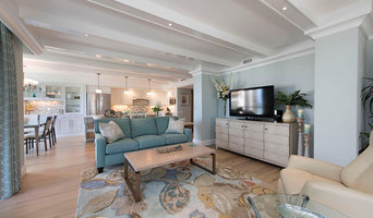 Best Interior Designers And Decorators In Naples FL