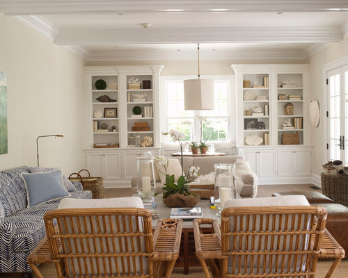 best farrow and ball clunch design ideas remodel. Black Bedroom Furniture Sets. Home Design Ideas