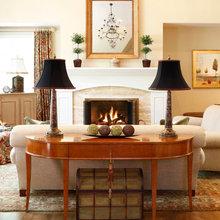 JC Fireplaces