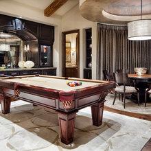 103 Pool Table