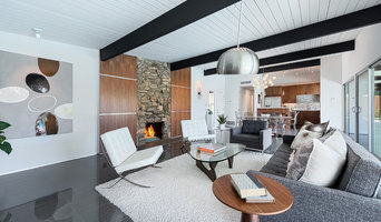 Amazing Best Home Stagers In Palm Springs, CA | Houzz