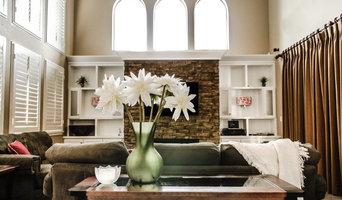 Contact 328 Design Group 14 Reviews Denver Luxury Interior