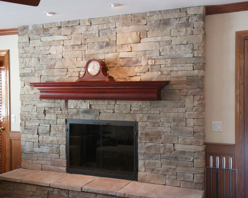 life smart infrared heater fireplace
