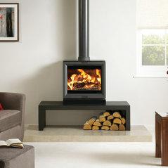 Fireplaces Wa Perth Wa Au 6000
