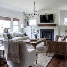 Living Room Layout For Gwynn