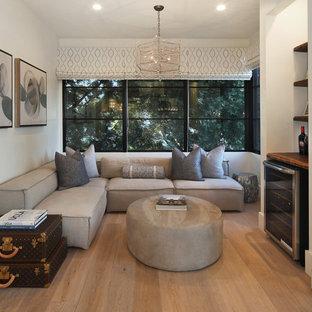 Studio 6 Architects - Torrey Pines
