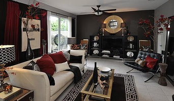 Best Interior Designers And Decorators In Winston Salem NC