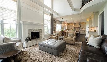 Suburban Home Renovation