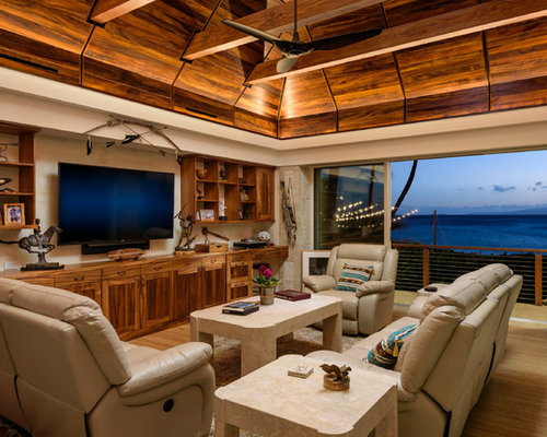20K Hawaii Home Design Ideas | Houzz