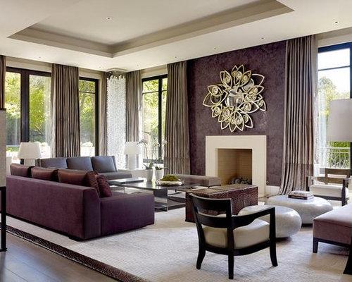summer design inspiration have you been looking for summer home design inspiration
