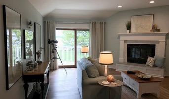 Best Interior Designers And Decorators In Portage MI