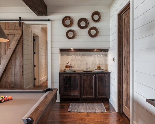 SaveEmail  Wright Design. Game Room Design Ideas  Remodels   Photos   Houzz