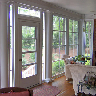 Sunroom Solutions Images