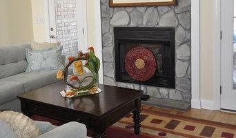 Best Interior Designers And Decorators In Havelock, NC | Houzz