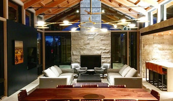 Best Architects and Building Designers in Calgary Houzz