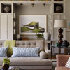Top 10 Interior Stylist Secrets Revealed